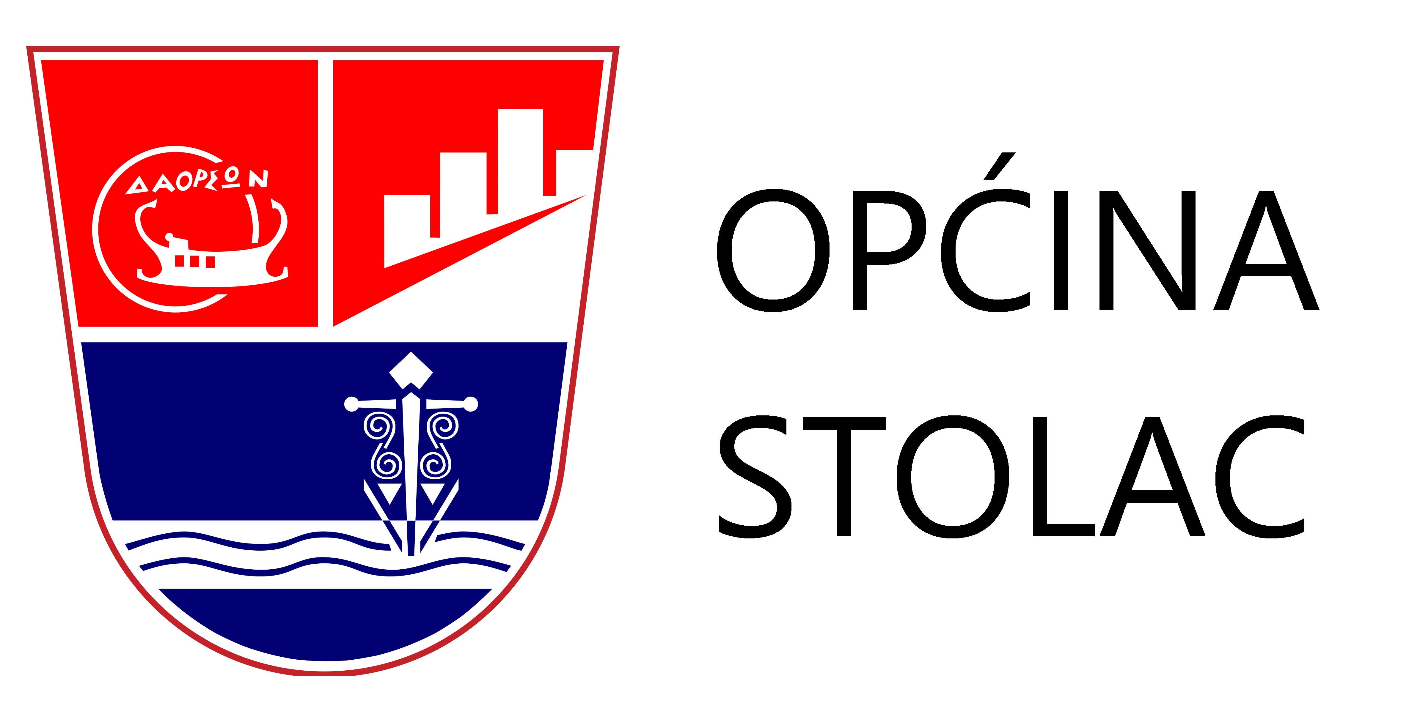 Općina Stolac