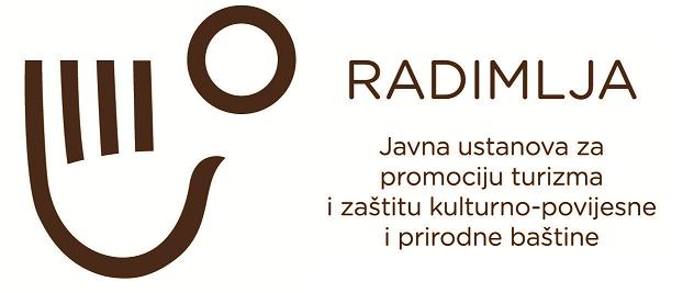 Agencija Radimlja